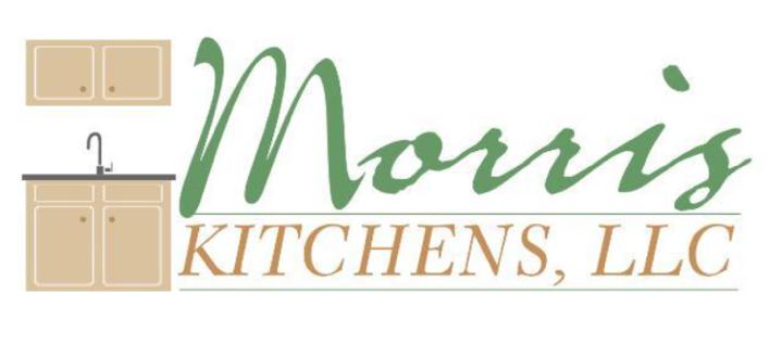 Morris Kitchens